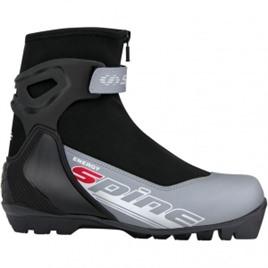 Ботинки SNS SPINE Energy 458, интернет-магазин Sportcoast.ru