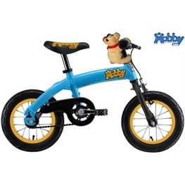 Велобалансир+велосипед Hobby-bike RT original ALU NEW 2016