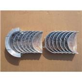 Комплект коренных вкладышей Стандарт|3802210|A77711
