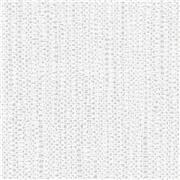 3С Textures / 27 Gel 21-Silver Обои