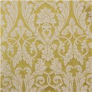 Ткань TOLEDO 32 ECRU GOLD /KE