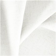 Ткань Ida Wool