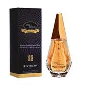 Givenchy Ange Ou Demon Le Secret Poesie D'Un Parfum D'Hiver 100 Мл