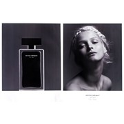 Narciso Rodriguez  Black   100ml