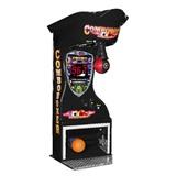 """Игровой автомат - """"Boxer Combo"""" (жетоноприемник), интернет-магазин товаров для бильярда Play-billiard.ru"""