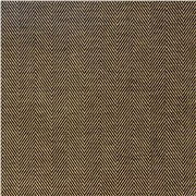 Ткань GARLAND 03 FOSSIL