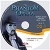 the phantom of the opera cd 1