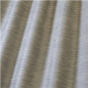Plains&Textures 1 /  Dante Granite  Ткань