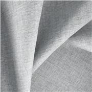 Ткань Ida Steel