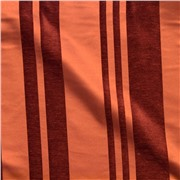 Ткань SQUADRON 06 RUBY