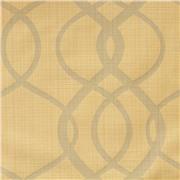 Ткань CASTILLO 09 PAMPAS