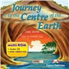 journey to the centre of earth multi-rom