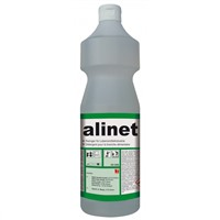 ALINET, 1 л