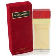 D&G Туалетная вода Dolce and Gabbana for women 100 ml (ж)