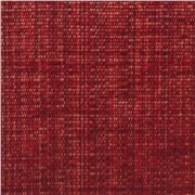 "314 ""Palmira"" / 3 Albiano Cranberry Ткань"