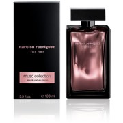 Narciso Rodriguez Musc Intense 100ml