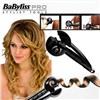 Стайлер  BaByliss Pro