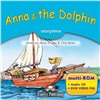 anna & the dolphin multi-rom