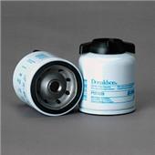 Фильтр топливный Donaldson P551039  ( FS19581)