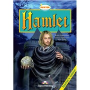 hamlet teacher's book - книга для учителя