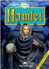 hamlet teacher's book - книга для учителя