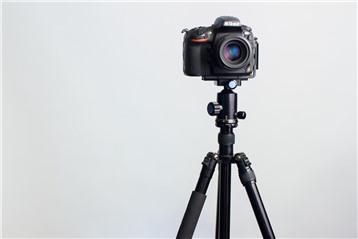 Как снимать продающие кадры? 📷 5 советов по предметной съемке.