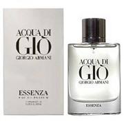 Giorgio Armani Acqua di Gio Essenza 100 мл