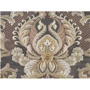 221/61 Trianon/Grey-Gold Коллекция: Showroom collection Part 2