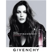 Givenchy Very Irresistible L'Intense  75ml