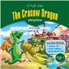 the cracow dragon multi-rom