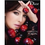 Christian Dior Hypnotic Poison - 100 мл