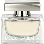 Dolce & Gabbana L'eau the One 75ml