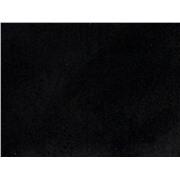 "100 ""Jacquelyn Vol.2""/23 Onasis Black Ткань"