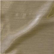 Ткань BOCCACCIO (FR-ONE) 01 TOBACCO