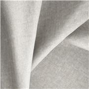 Ткань Softly Aluminium