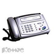 Телефакс Brother FAX236SR1