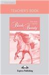 black beauty teacher's book - книга для учителя
