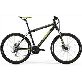 Велосипед Merida Matts 6.20D (2017), интернет-магазин Sportcoast.ru
