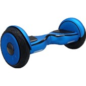 Гироскутер Smart balance wheel 10.5 new Premium Blue