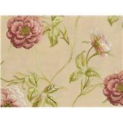 218/12 Jardin/Ivory-Rose Коллекция: Showroom collection Part 1