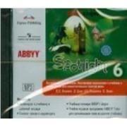 Ваулина Ю. Е., Дули Д., Подоляко О. Е. и др.   Английский в фокусе. 9 класс:  Электронное приложение. ABBYY Lingvo CD MP3. Для занятий дома