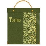 Torino Ткань
