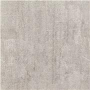 Ткань Arlet Linen