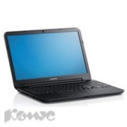 Ноутбук Dell Inspiron (3521-7390) 15,6/P2127U/2Gb/500Gb/Win8