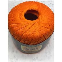 Денди цвет №068 (Апельсин) В упак. 10 шт
