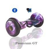 Гироскутер Smart Balance GT Exclusive Облака