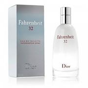 Christian Dior Fahrenheit 32 100 мл