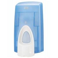 Диспенсер для мыла пены Tork 401795 / 470210
