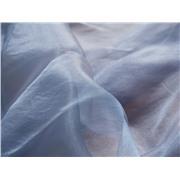 "97 ""Florenzia"" /109  14518 Blue Ткань"