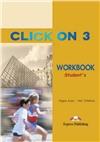 Click on 3 workbook - рабочая тетрадь